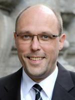 Statement von Lars Bergmann zum Bestellerprinzip