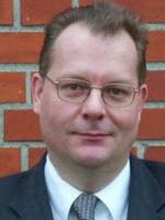 Statement von Björn Gauger zum Bestellerprinzip