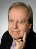 Statement von Thorsten Hausmann zum Bestellerprinzip