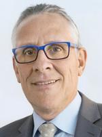 Ulrich Jacke