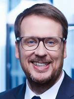 Statement von Roland Kampmeyer zum Bestellerprinzip