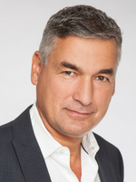 Jürgen Kriegisch zum Bestellerprinzip
