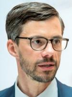 Statement von Thomas Meyer zum Bestellerprinzip