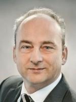 Helge Scheunemann