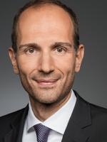 Statement von Jürgen Michael Schick zum Bestellerprinzip