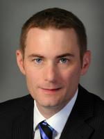 Michael Schlatterer