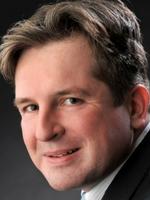 Statement von Michael Voigtländer zum Bestellerprinzip