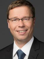 Statement von Alexander Wiech zum Bestellerprinzip