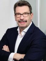 Jörg Kägebein